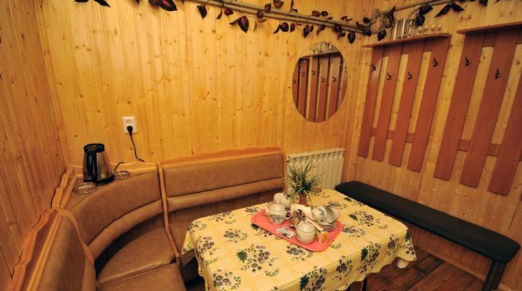 Домбай гостиницы базы отдыха цены 2018 новый год